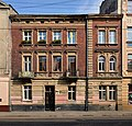 57 Franka Street, Lviv (03).jpg