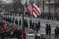 58th Presidential Inaugural Parade 170120-D-BC209-0253.jpg
