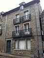 5 rue du Coignet Dinan.jpg