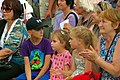 6.8.16 Sedlice Lace Festival 072 (28703343792).jpg