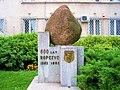 600 Anniversary Monument Ropczyce.JPG