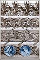 60 mucha documentsdecoratifs 1901.jpg