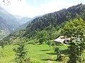 61830 Darılı-Of-Trabzon, Turkey - panoramio.jpg