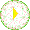 642 symmetry 00a