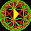 642 symmetry 00a.png