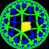 642 symmetry 0a0