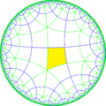 642 symmetry 0a0.png