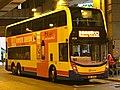 6528 CTB S52 22-02-2018.jpg