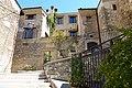 67030 Castrovalva, Province of L'Aquila, Italy - panoramio (4).jpg