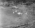 6th Aero Squadron over Fort Shafter.jpg