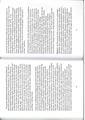 70-71 . side i boken Svedjebruk ISBN 978-82-93036-00-5,.pdf