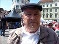 File:70 LET OF - NA SLOVENSKEM SMO MI GOSPODAR.webm