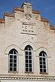 71-212-0003 Kozatske Glicina country house DSC 7751.jpg