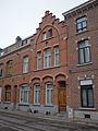 72517 Frederik Lintsstraat 104-110.jpg