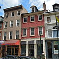 729-733 Walnut, Philly.JPG