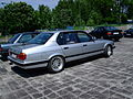 730 V8 silver PL 85.JPG
