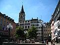 7346 - Zürich - Wein-Platz.JPG