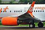 737-800 GOL SBPA (33345323486).jpg