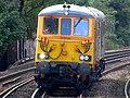 73961 and 73963 Crewe to Tonbridge West 0Y73 (20113803162).jpg