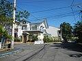 7425City of San Pedro, Laguna Barangays Landmarks 26.jpg