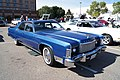 74 Lincoln Continental (7811415320).jpg