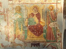 7544 - Abbazia Sesto al Reghena.JPG