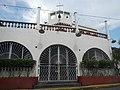 7899Santo Niño, Parañaque City 14.jpg