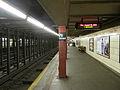 79th Street IRT Broadway–Seventh Avenue 8.JPG