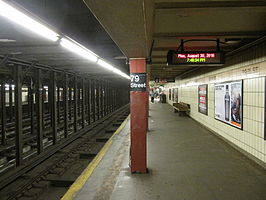 79th Street IRT Broadway–Seventh Avenue 8.JPG