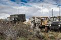 7ID CG observes 'Rugged' engineer training 130415-A-NE853-479.jpg