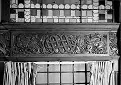 7th Reg. Armory Tiffany Room carved frieze HABS NY,31-NEYO,121-33.jpg