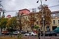 80-391-0349 Будинок житловий вул. Десятинна, 14.jpg