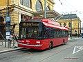 8011 BKV - Flickr - antoniovera1.jpg