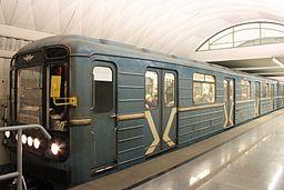 81-717-714 0055 Turgenevskaya route 47