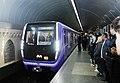 81-765 train arrives Icheri Sheher.jpg