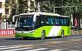 8175380 at Xinqiaodajie (20190622153944).jpg