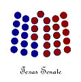 81TexasSenateStructure.jpg