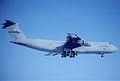 81bl - United States Air Force Lockheed C-5B Galaxy; 86-0024@ZRH;27.01.2000 (5327384586).jpg