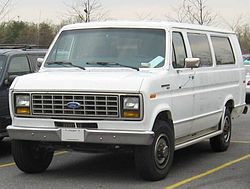 83-91 Ford Club Wagon.jpg