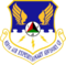 838th Air Expeditionary Advisory Group