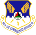 838th Air Expeditionary Advisory Group.png
