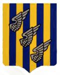 83 Service Gp emblem.png