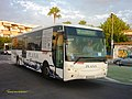 861 Plana - Flickr - antoniovera1.jpg