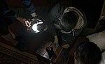 86th FSS unveils Port Royal Mystery Escape Room 160621-F-ZC075-098.jpg