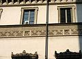8793 Milano - Via Verdi - Casa di Puccini - Foto Giovanni Dall'Orto - 14-Apr-2007.jpg