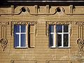 89 Franka Street, Lviv (06).jpg
