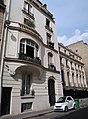 8 rue du Colonel-Combes, Paris 7e.jpg