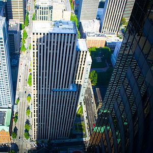 901 Fifth Avenue