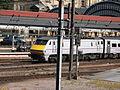 91103 arriving at York (2).JPG