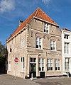 9146-Huis op de hoek van de havenstraat.jpg